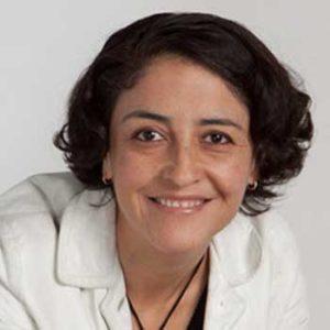 Olga Howard