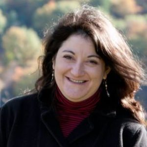 Julie Strothman