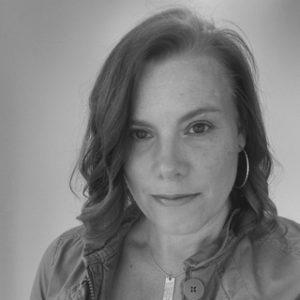 Karen VanHouten