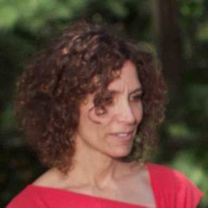 Lori Widelitz-Cavallucci