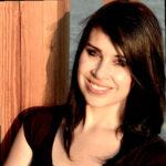 Jess DuVerneay
