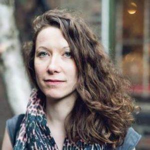 Joanna Kollman