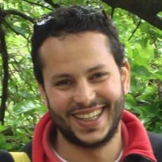Muhammad Abdul-Mageed
