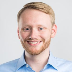 Daniel Newman