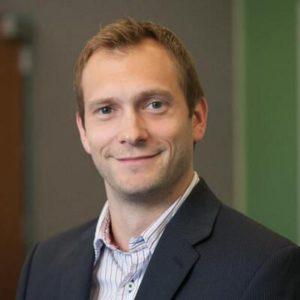 David Juhlin