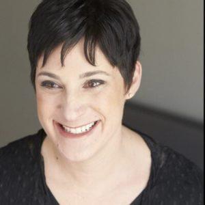 Debra Gelman