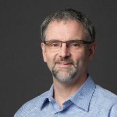 Dennis Breen