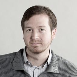 Dennis Kardys