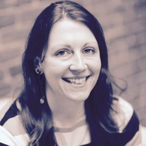 Jennifer Briselli
