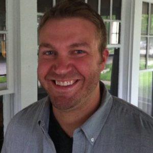 Jon Hadden
