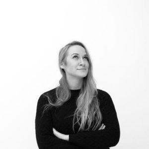 Kamilla Kielbowska