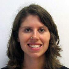 Maggie Ollove