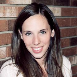 Megan Schwartz