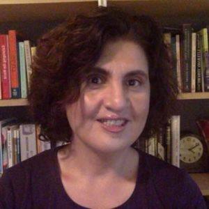 Michele Tepper