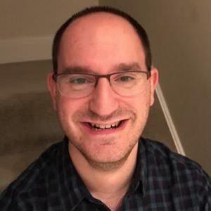 Paul Rissen