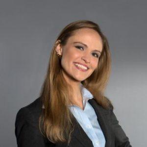 Sandra Lloyd