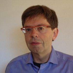 Stefano Bussolon