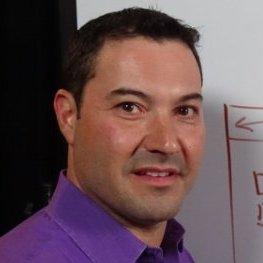 Greg Nudelman