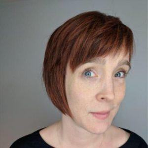 Helen Walters