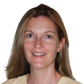 Inge De Bleeker