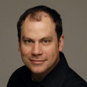 Jamie Monberg