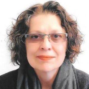 Joan Vermette