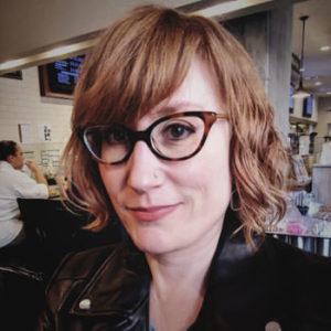 Katey Deeny