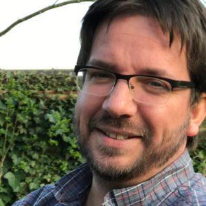 Paul Annett