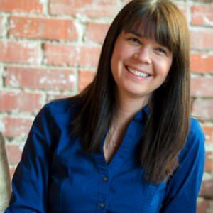 Beth Koloski