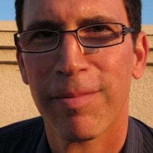 Gregg Rugolo