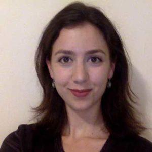 Ilana Shalowitz