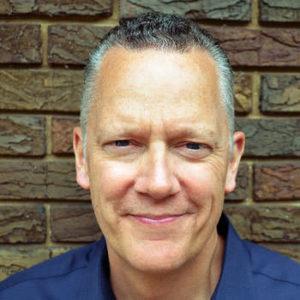 John Yesko