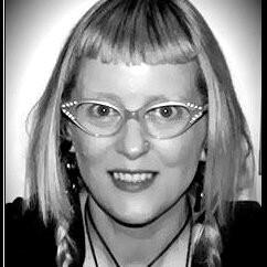 Kristin Rowley