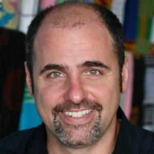 John Tolva