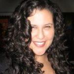 April Huerta