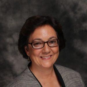 Cathy Galecki