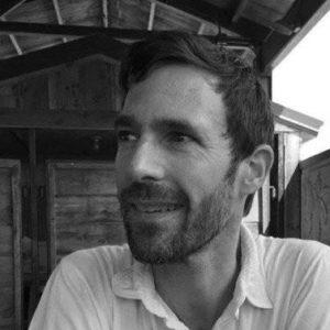 Matt Scholl