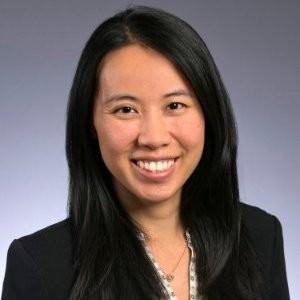 Mimi Chen