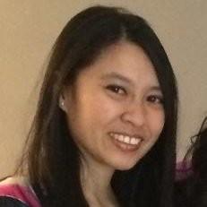 Kathy Dang