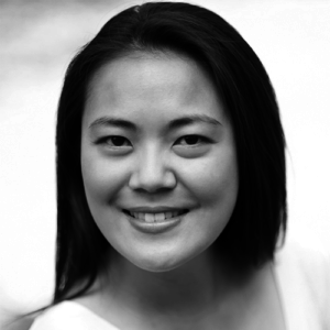 Jayess Wang