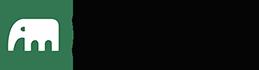 Logo for sponsor Rosenfeld Media