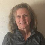 Linda Chadwick-Wirth