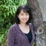 Yumiko Sato