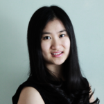 Savannah Li