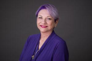 Cheryl Stephens