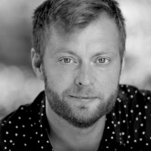 Matt Finch