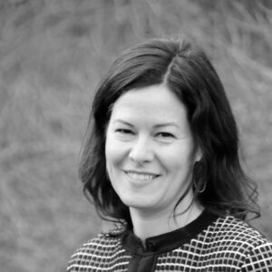Tania Schlatter